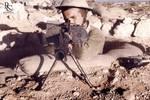 歷史老照片:武器與裝備