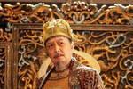 大明賢明皇帝這么多,奇葩皇帝也不少,看看倒數三位的皇帝都是誰