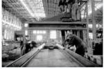 上世紀五十年的太原重型機械廠有多壯觀?
