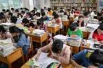 想要考上211大學,各科成績要達到什么樣的標準?