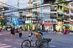 人口近一億,病床數還是我國20年前水平,越南為何能做到零死亡