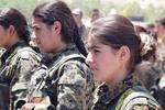 人口多達3000萬,?庫爾德人為什么始終無法建立自己的國家?