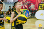 中考體育引關注,動因體育建議孩子需要長期保持運動習慣