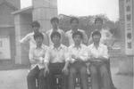 我為母校代言(4):河南省開封第三師范學校,曾經是勞動大學