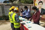 【头条】《法制日报》头版刊登福州市为抗击疫情贡献一份法援力量案例