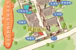 终于等到你——@2020级新生,欢迎加入文昌中学!