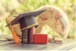 南開大學擬清退96名超期碩博生,最早入學時間為2005年9月