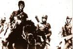 創建敵后抗日根據地——圖說中國共產黨與山西抗戰