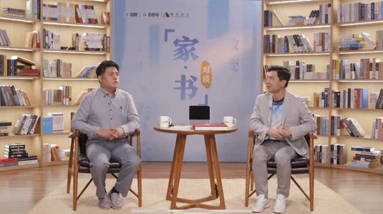 李彦宏、董明珠、罗永浩15日晚直播 谁才是顶流?