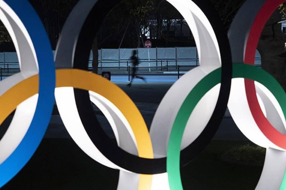 东京奥组委:8亿美元如何分配? 我们也尚不清楚