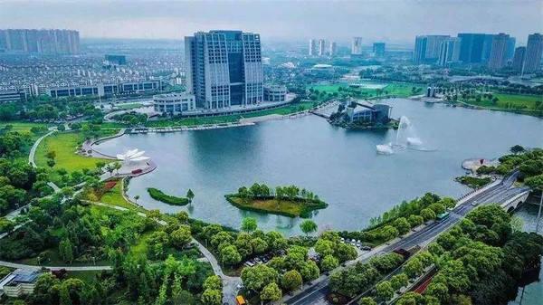 昆山人口2020GDP_苏州9个区县最新人口排名:昆山市167万最多,虎丘区60万最少