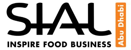 2020年中东阿布扎比国际食品与饮料展览会