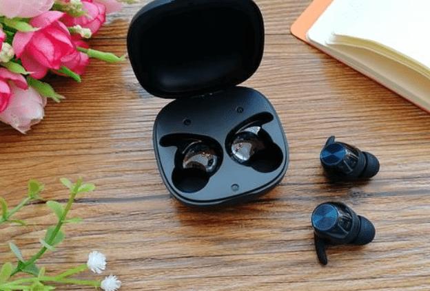 推荐给便宜的运动蓝牙耳机,五个运动必备耳机