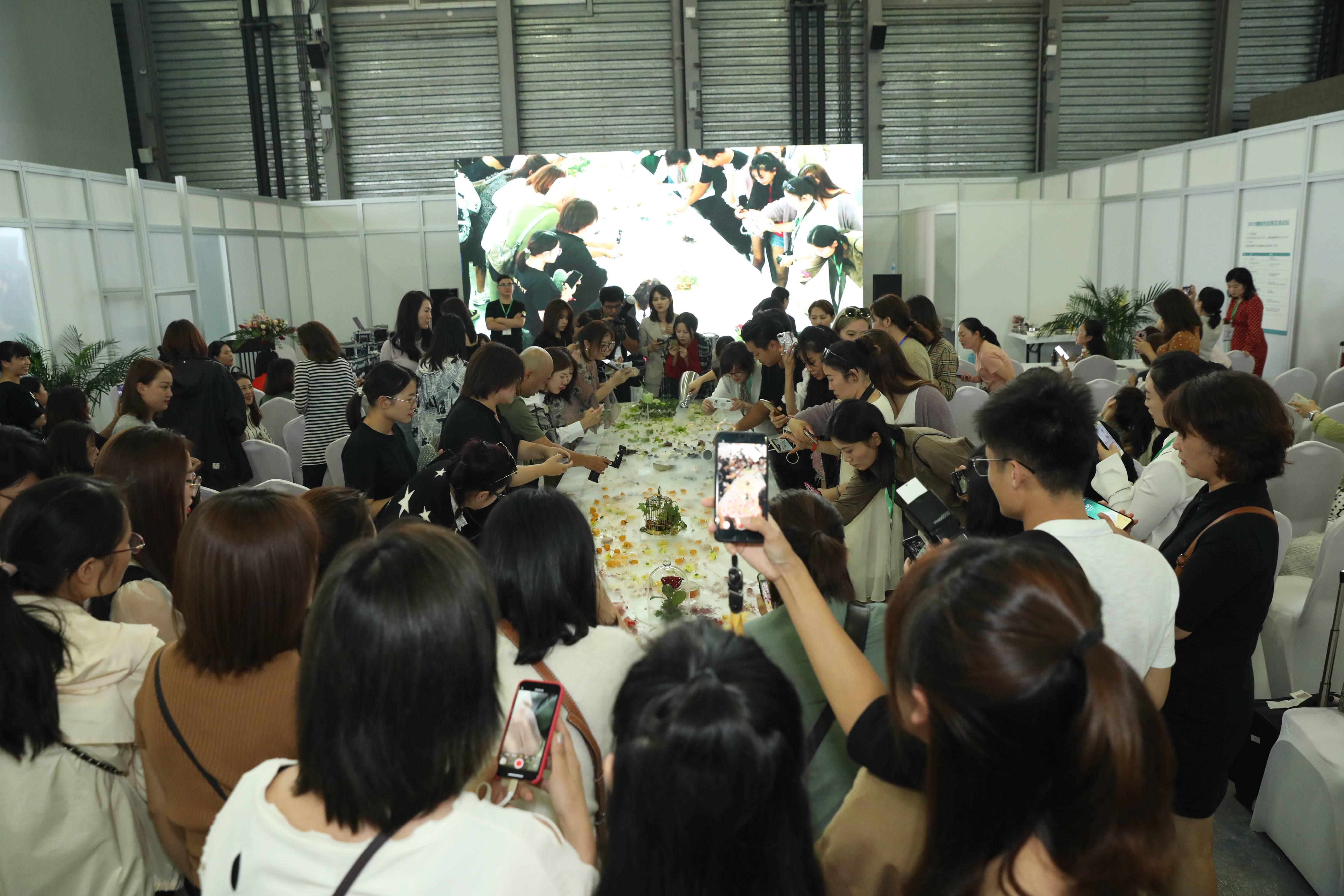 世界燕窝及天然滋补品界的福音-尽在2020上海燕博会