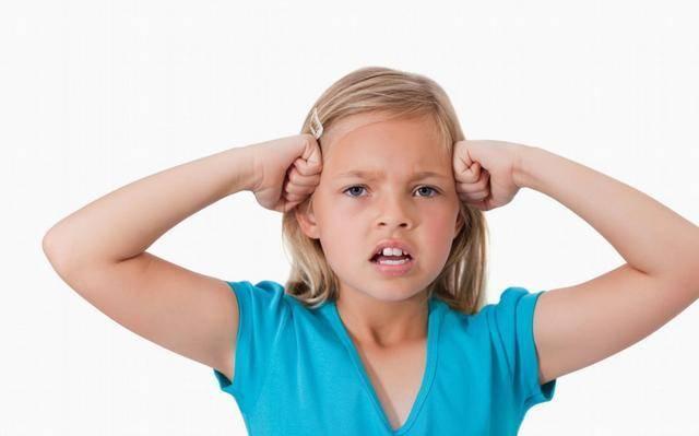 """反复告诉孩子打人不对,为啥不管用?认识""""攻击性""""行为是关键"""