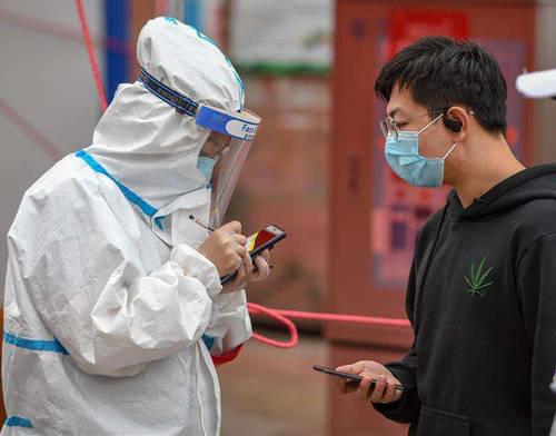世卫组织称不应假设新冠肺炎有季节性特点 警惕第二波疫情