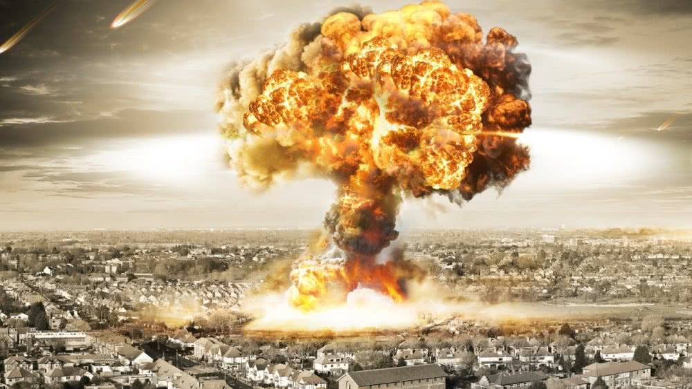 古巴危机再现!欧洲国家取代德国,俄发出警告,美该何去何从?_中欧新闻_欧洲中文网