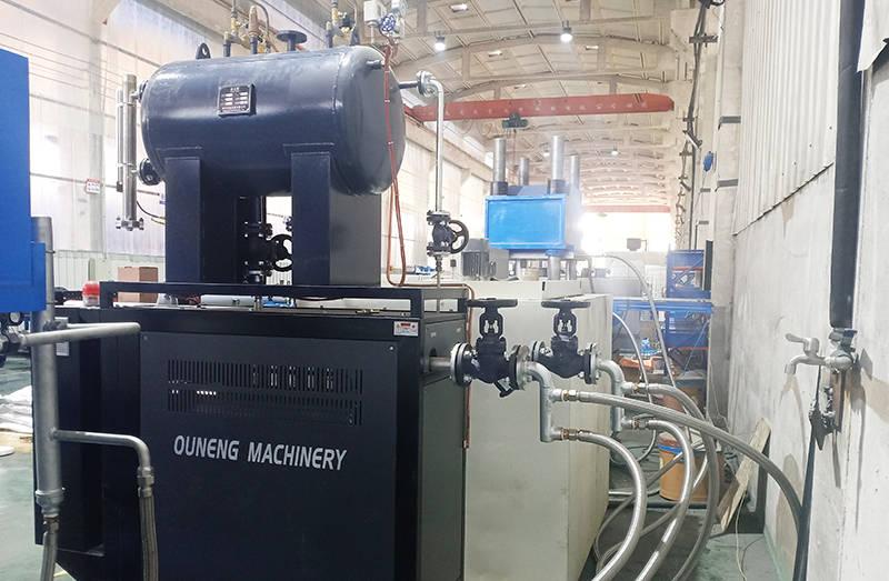 太阳能组件的层压机工作原理_太阳能层压机
