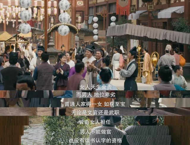 赵露思资料 国民初恋的赵露思凭什么就火了?