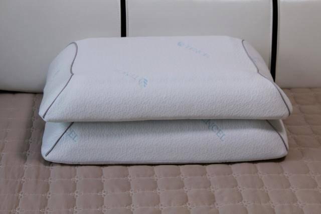 睡眠好搭档,绘睡Letsleep枕头被子四件套使用后轻分享