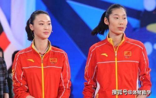 惠若琪常晒美食,大秀恩爱 小10岁的妹妹颜值高,今在英国读书_中欧新闻_欧洲中文网