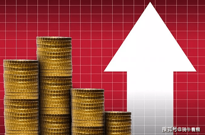 为什么很多投资者觉得买股票就是在赌博?