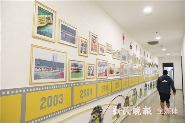 申鑫暂时解散俱乐部继续存在 困难解决时还会重出江湖