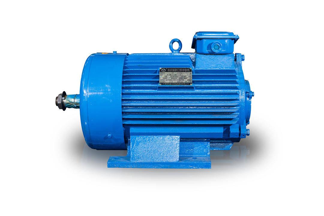 梧州金三角电机,变频、调速、起重电机厂家价格采购