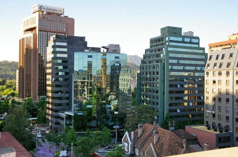 青岛发布租赁住房行政,房地产租赁市场到底会如何发展?
