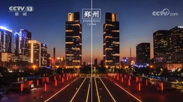 黄河文化与文旅产业创新发展论坛即将启幕!