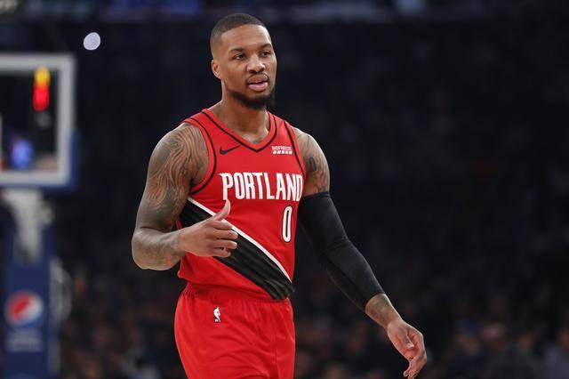 NBA复赛会打第八名附加赛?此举会令多支球队重燃季后赛希望