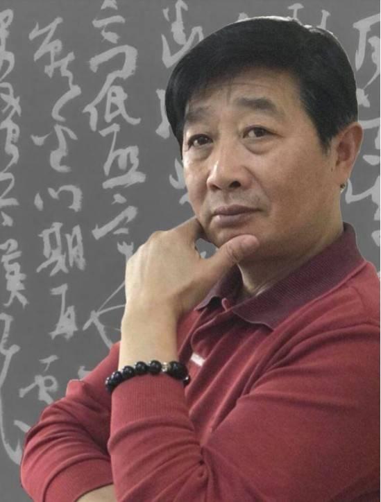 湖北随州书法家邹勇作品赏析