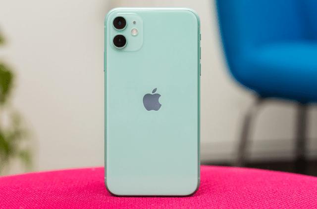 苹果官方打折 苹果首次官方大幅度降价怎么回事?