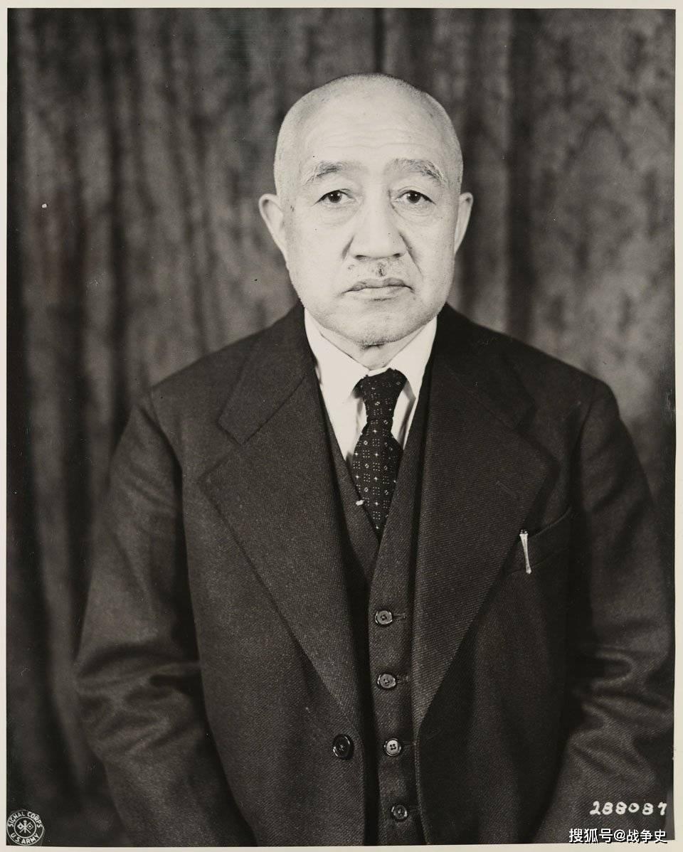 最搞笑日本特务?被高层派去暗杀何应钦,却被日军宪兵抓获毒打