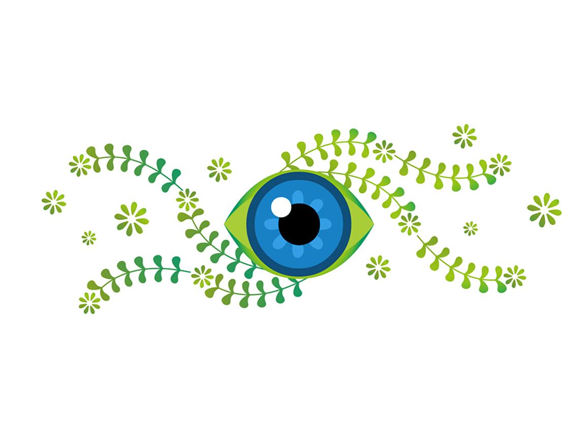 眼部手术未成年人可以做吗?男生可以做眼部整形手术吗?