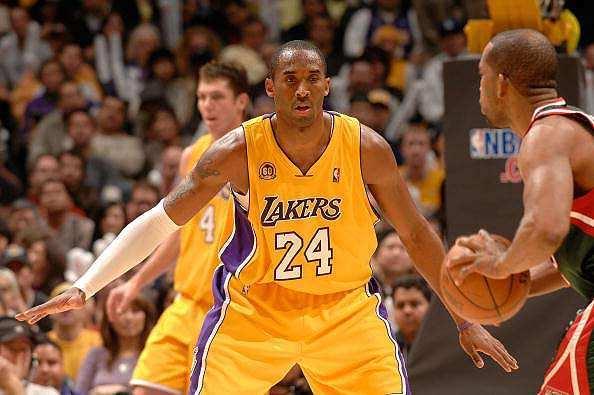 在篮球场上应该如何有用防守,需求注意哪些方面