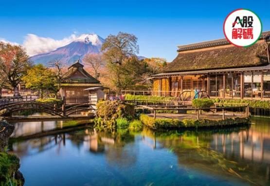 疯狂的蠢贼旅游消费信心正在恢复 京东加码旅游业利好OTA板块大涨