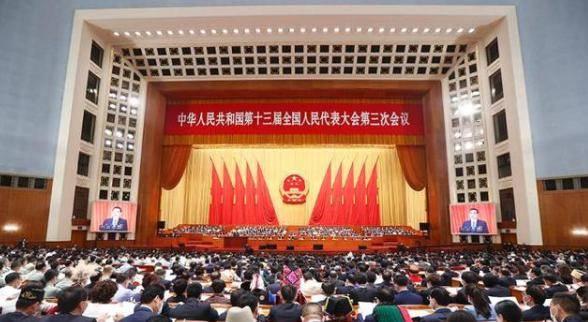 广西大数据发展局领导亲临访问亚创云南宁机房并作出指示