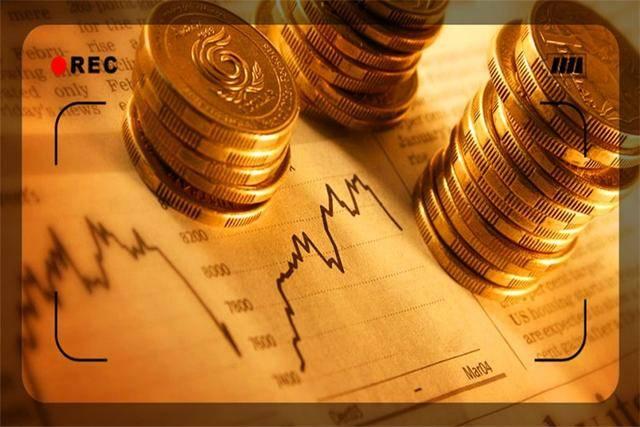 一个创业失败者手里有项目,怎么去融资?如何找到投资人呢?
