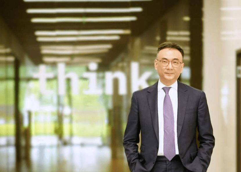 兼顾企业抗疫和发展的5个解决方案,来自IBM
