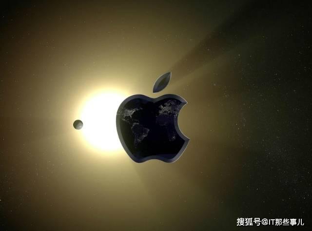 iPhone 11降价千元促销 下半年国产旗舰手机还会涨价吗?