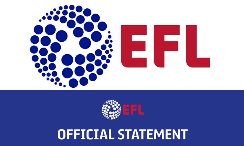 禹唐早报 | NFL与EA Sports续签多年协议;西甲回归赛程公布