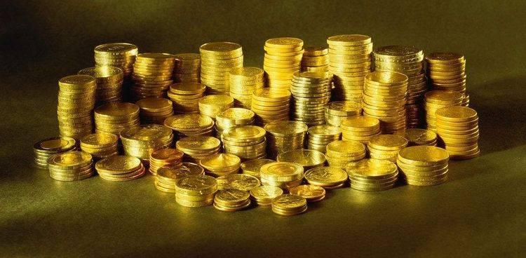 原创             未来一周,万事皆顺,财运红火,钞票堆积如山的四生肖