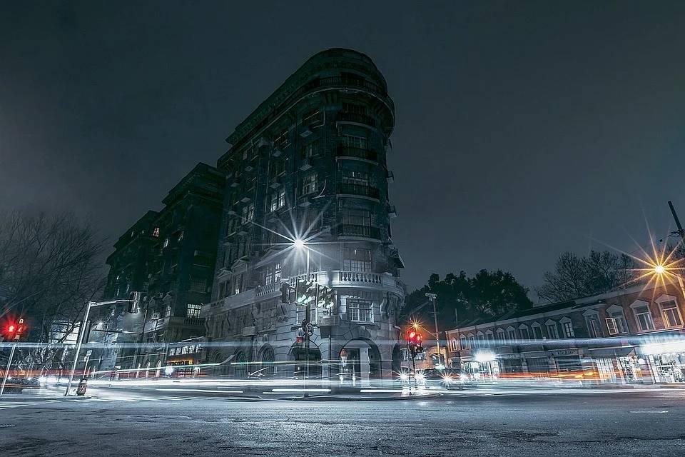 住建部发布中国公积金报告,公积金究竟对房地产市场有何影响?_庄和闲