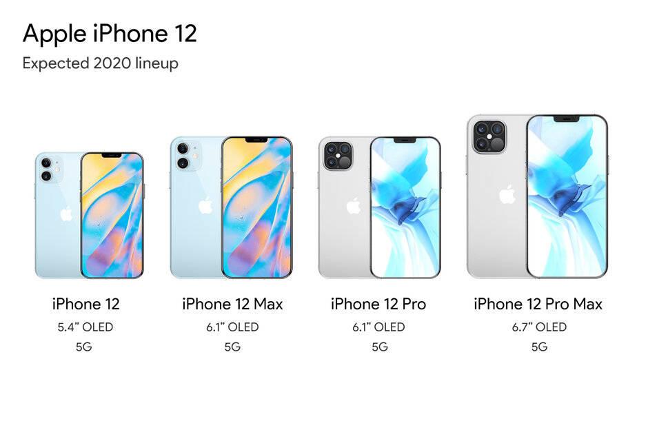 苹果将追踪定位iPhone抢夺者 丢失的iPhone能找回吗?