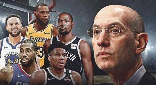 根据NBA记者Keith Smith报道,据迪士尼世界的消息人士透露,迪士尼和NBA已经同意,