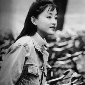 楊瀾:留學改變了我的世界