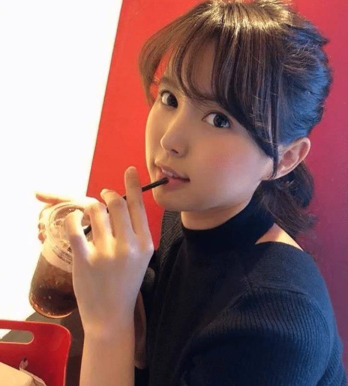 葵つかさ(葵司) SSNI-731水手装美女写真作品大全