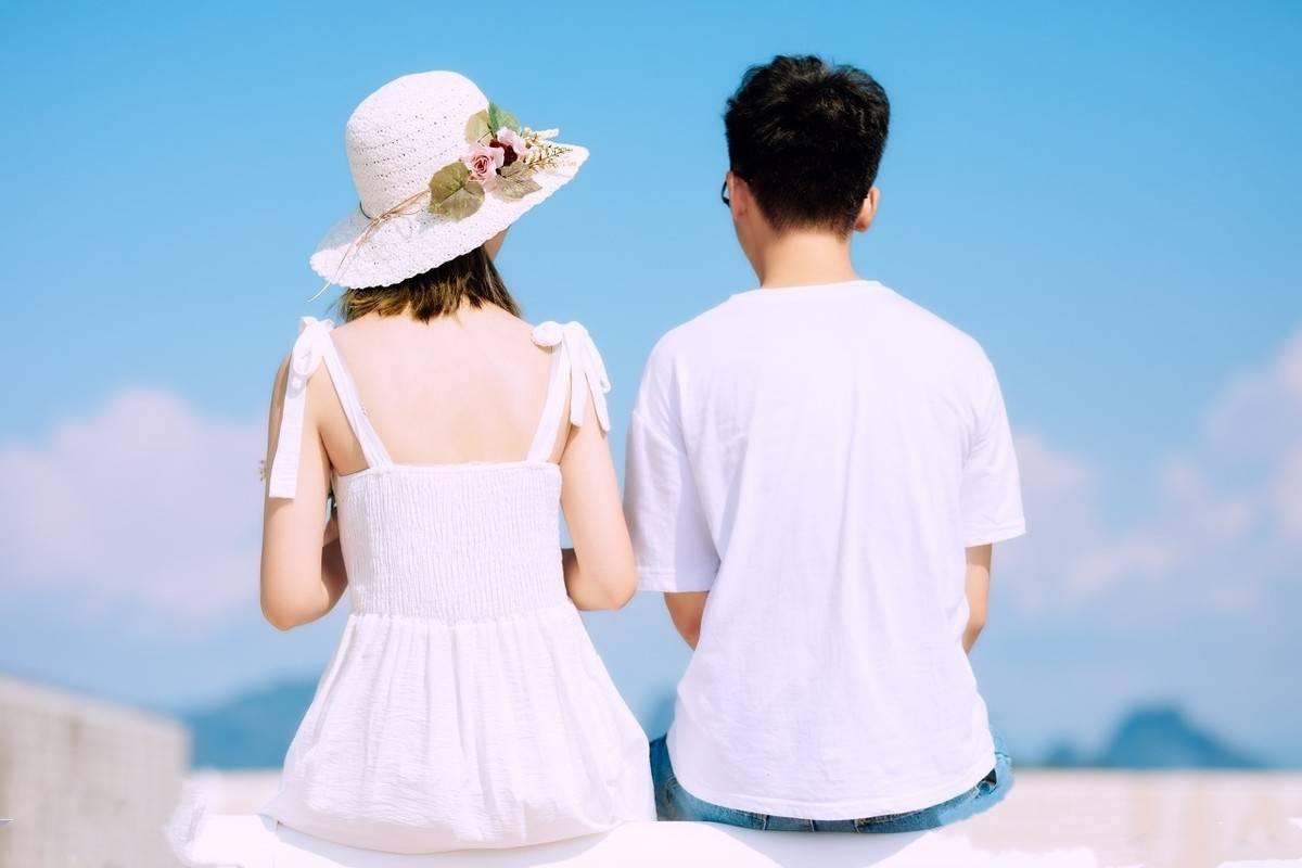 图片[4]-相处两年多,我把女朋友作没了,不想放弃她,我该怎么做?-泡妞啦