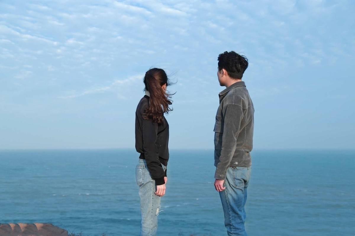 图片[3]-相处两年多,我把女朋友作没了,不想放弃她,我该怎么做?-泡妞啦